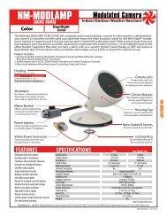 Cutsheet - Instructions - NetMedia