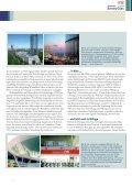 Fassadenbau profitiert von Verbund-Sicherheits- glas mit - DuPont - Seite 4