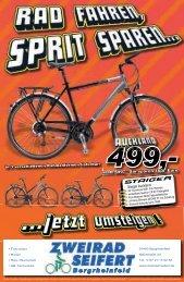 49,95 - Zweirad Seifert