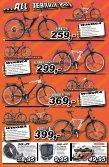 49,95 - Zweirad Seifert - Seite 3