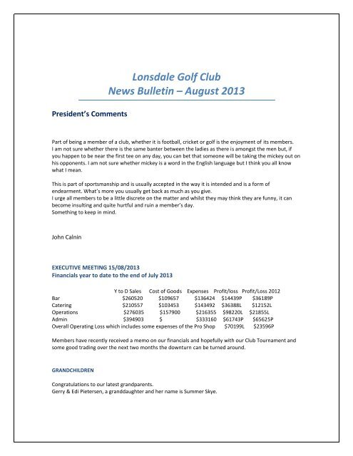 On course for golf betting profits bulletin how to sports betting odds work
