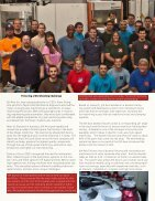 5th Axis, Inc. - Page 2