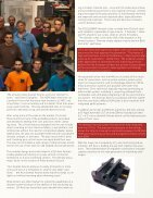5th Axis, Inc. - Page 3