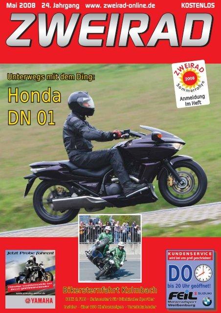 Paar LENKERHEBEL BREMSHEBEL KUPPLUNGSHEBEL schwarz Honda CB 600 HORNET NEW OVP