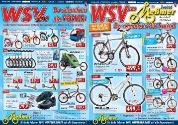 Messmer WSV 2010 A3