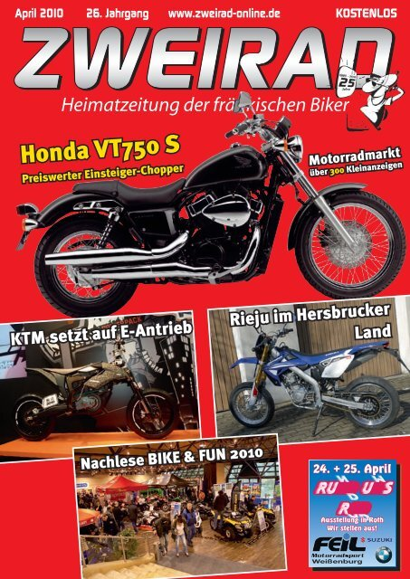 kein Widerstand Z/ündkerzen-Abdeckung f/ür Motorr/äder Quads rot Dirt Bike Motorrad ATV 90 Grad f/ür Benzinmotor
