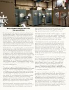 Brunk Industries, Inc. - Page 2