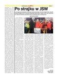 kz 412(1) - Page 3