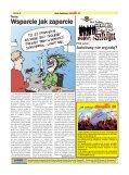 kz 412(1) - Page 4