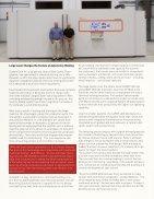 Custom Etch Inc. - Page 2