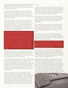 Custom Etch Inc. - Page 3