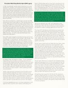 Janler Corp. - Page 2