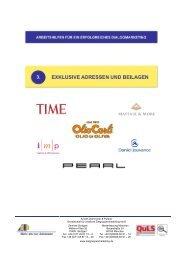 kostenloser Download - Arnold, Demmerer & Partner