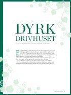 Light udgave 2015: Dyrk drivhuset - Page 2