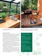 Light udgave 2015: Dyrk drivhuset - Page 4