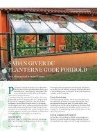 Light udgave 2015: Dyrk drivhuset - Page 7