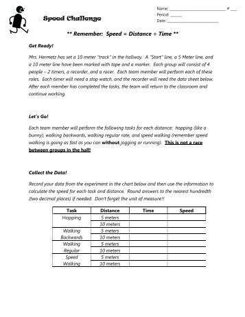pre school worksheets distance time rate worksheets free printable worksheets for pre school. Black Bedroom Furniture Sets. Home Design Ideas