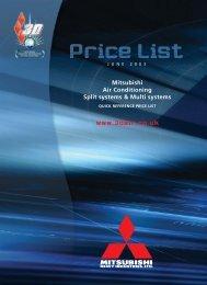 JUNE 2003 PRICE L (Converted)-3