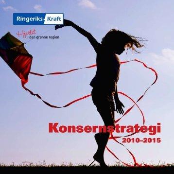 Last ned som PDF - Ringeriks-Kraft