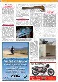 Modellneuheiten 2011 - ZWEIRAD-online - Seite 4