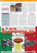 Modellneuheiten 2011 - ZWEIRAD-online - Seite 6