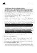 Skattedirektoratet - Skatteetaten - Page 3