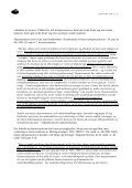 Skattedirektoratet - Skatteetaten - Page 5