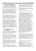 Lønns-ABC 2010 - Skatteetaten - Page 6