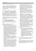 Lønns-ABC 2010 - Skatteetaten - Page 7