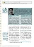 Die ästhetisch-kosmetischen Ansprüche der ... - Zahnheilkunde.de - Seite 3
