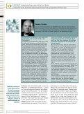 Die ästhetisch-kosmetischen Ansprüche der ... - Zahnheilkunde.de - Seite 4