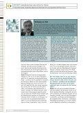 Die ästhetisch-kosmetischen Ansprüche der ... - Zahnheilkunde.de - Seite 5