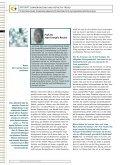 Die ästhetisch-kosmetischen Ansprüche der ... - Zahnheilkunde.de - Seite 7