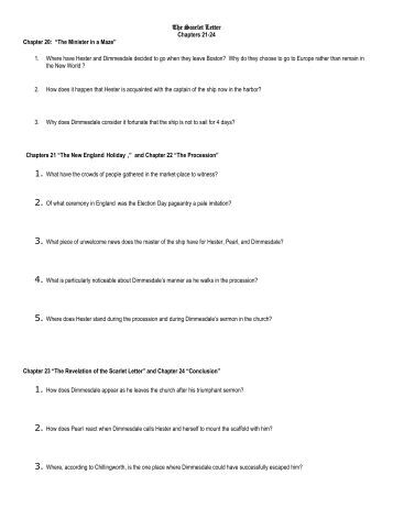 Hebrews – a 13 week study guide (to print and use)