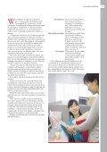 Capital - Human Capital Singapore - Page 7