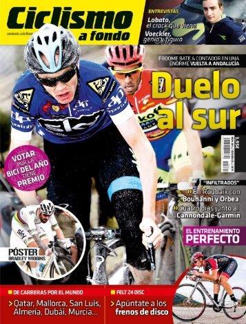 CiclismoAFondo0305.pdf