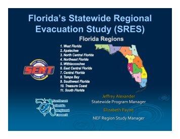16 - Northeast Florida Regional Council