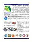 Nassau County - Northeast Florida Regional Council - Page 6