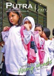 Full page fax print - Bandar Putra, IOI Kulai