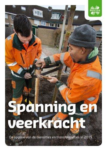 Spanning-en-veerkracht [MOV-5351759-1.0]