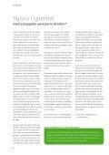 Spanning-en-veerkracht [MOV-5351759-1.0] - Page 6