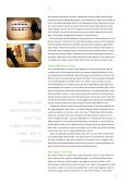 Spanning-en-veerkracht [MOV-5351759-1.0] - Page 7