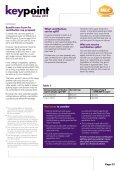 KeyPoint - MLC - Page 3