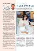Lys og varme nr 2 - Helgelandskraft - Page 2
