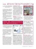 Lys og varme nr 2 - Helgelandskraft - Page 3