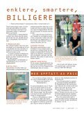 Lys og varme nr 2 - Helgelandskraft - Page 5