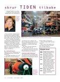 Lys og varme nr 2 - Helgelandskraft - Page 6