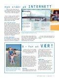 Lys og varme nr 2 - Helgelandskraft - Page 7