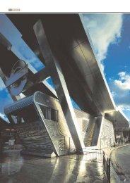 Urban Building 4 - Wayne Ellison