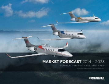 Bombardier-Aerospace-20140716-Business-Aircraft-Market-Forecast_2014-33